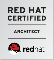 RH_CertifiedArchitect